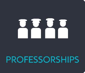 Professorships