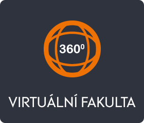 Virtuální fakulta