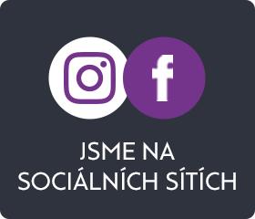 KSL na sociálních sítích