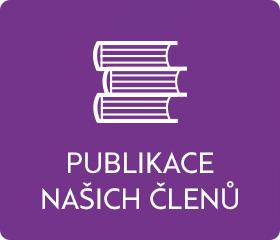 Publikace
