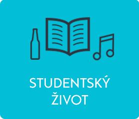 Studentský život