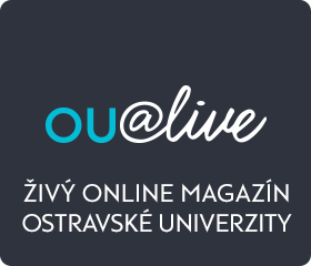 OUlive
