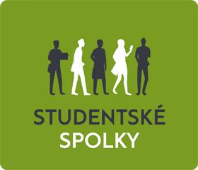 Studentské spolky