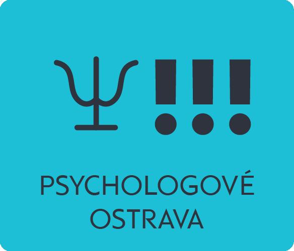 Psychologové Ostrava