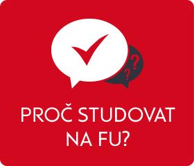 FU - uchazeč