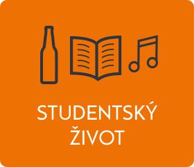 Pdf - studentský život