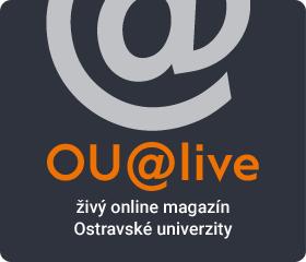 Pdf - ou live