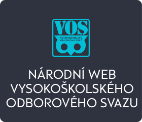 VOS - Národní web