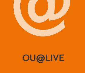 OU@live
