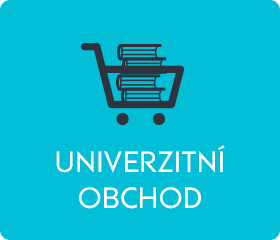 Univerzitní knihkupectví