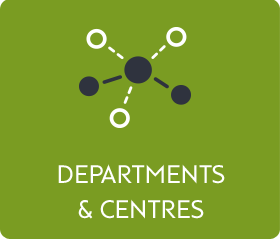 Department and centres