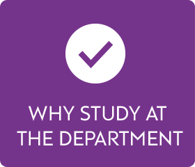 KSE - why study