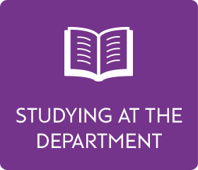 Studying at the Department