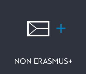 Non Erasmus+ LF