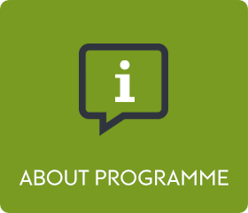 About Programme