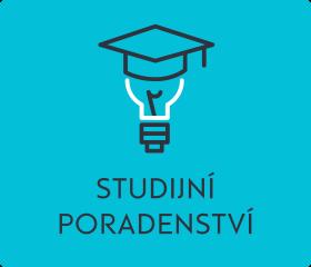 Studijní poradenství