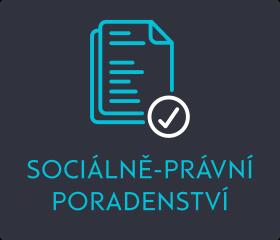 Sociálně-právní poradenství