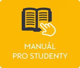 Manuál - pdf, vnovém, okně
