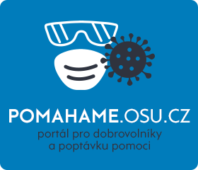 pomahame.osu.cz