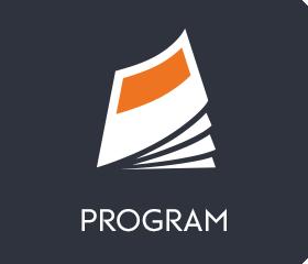 ČAPV - program