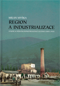 Region a industrializace
