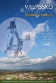Valašsko. Historie akultura
