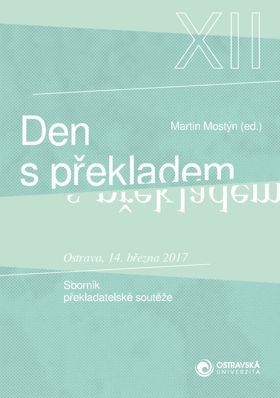 Sborník Dne spřekladem 2017 v*.pdf