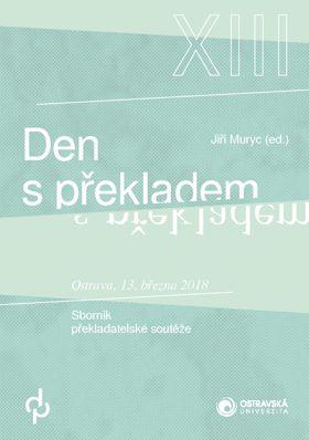 Sborník Dne spřekladem 2018 v*.pdf