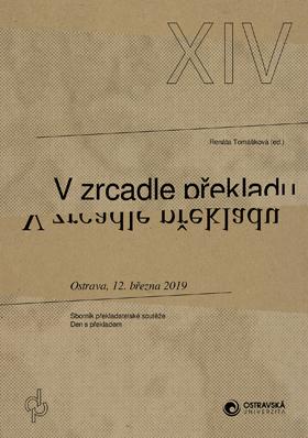 Sborník Dne spřekladem 2019 v*.pdf