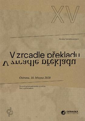 Sborník Dne spřekladem 2020 v*.pdf