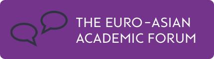 Euro-Asian Academic Forum