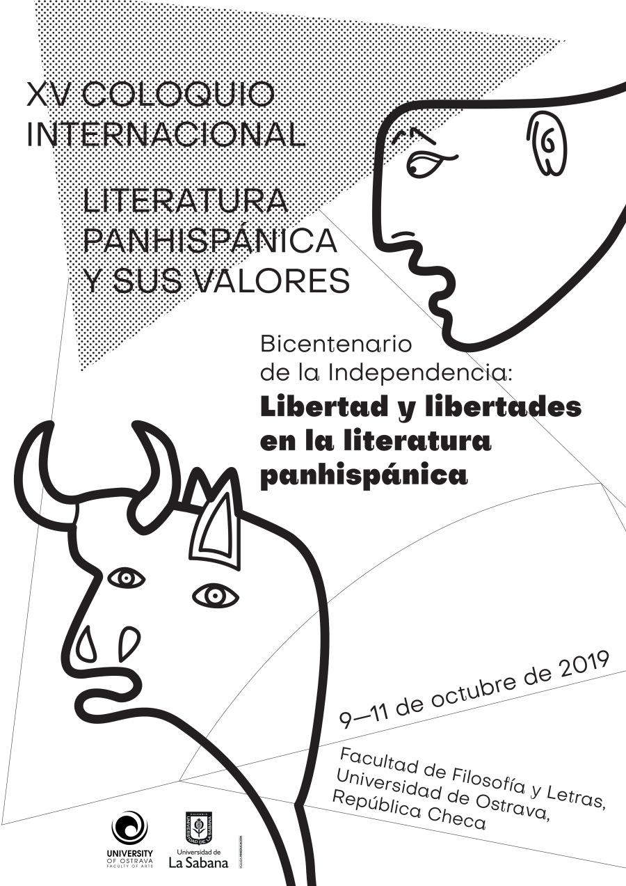 Literatura panhispánica y sus valores: libertad y libertades en la literatura panhispánica