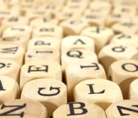 Centrum výzkumu odborného jazyka