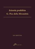 Scientia prohibita G. Pica della Mirandola