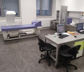 Výzkumné obezitologické centrum