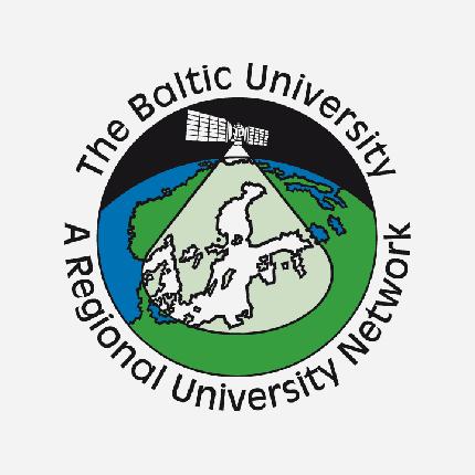 Baltic University Programme