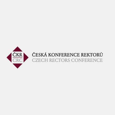 Česká konference rektorů