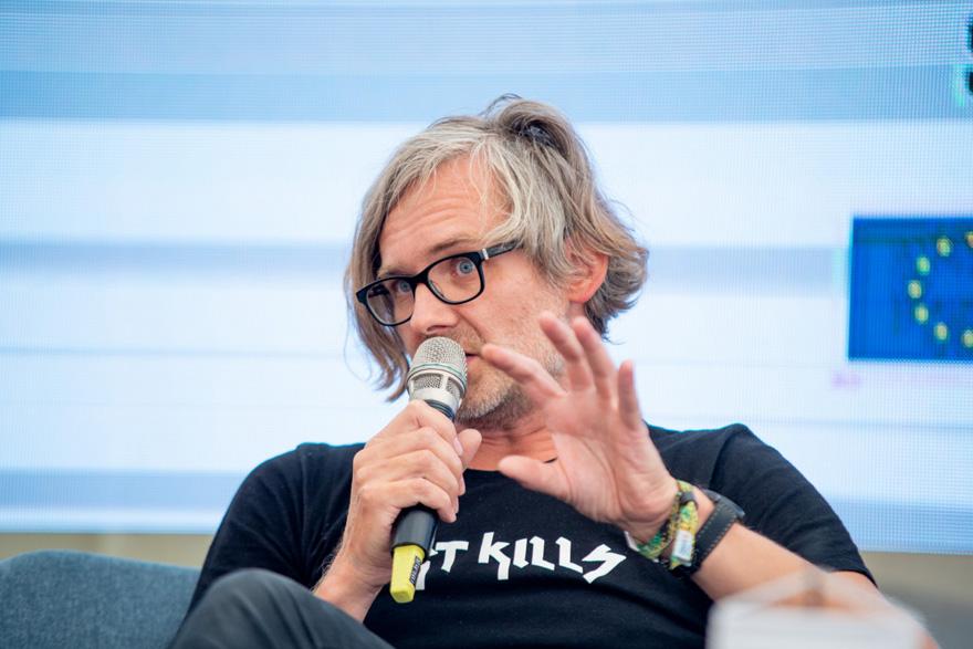 Tomáš Knoflíček