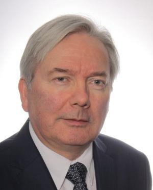 Prof. Dr. hab. Andrzej Białko