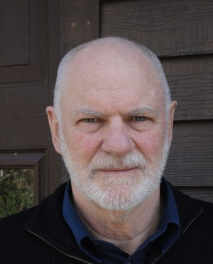 Prof. Joseph Hamill, PhD