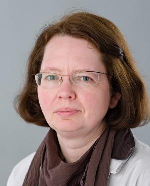 Prof. Katalin Szende, PhD