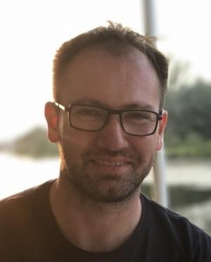 Prof. Dr. Péter Bagoly-Simó