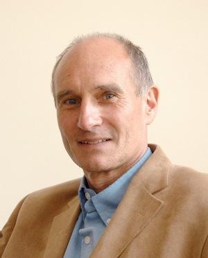 Prof. Walter A. Lorenz, PhD, MA