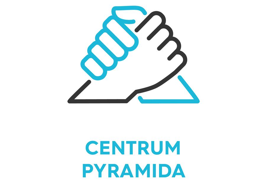 Centrum Pyramida