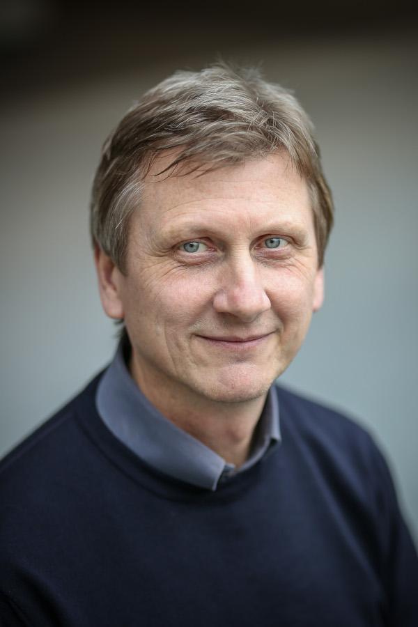 Ing. Tomáš Latocha