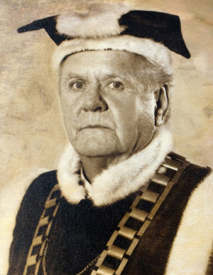 prof. Milan Kotas