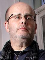 prof. Zbyněk Janáček