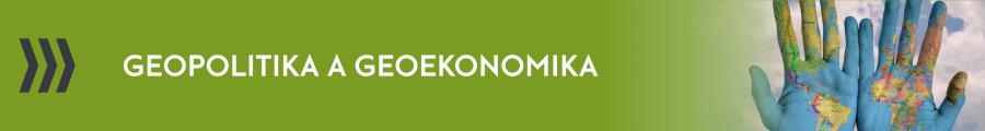 Geopolitika ageoekonomika