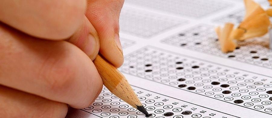 Informace opřijímacích zkouškách naPedagogické fakultě