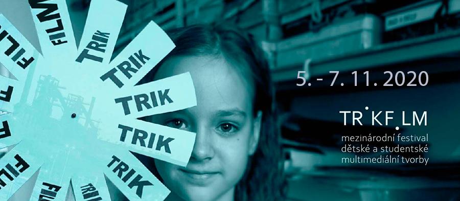 TrikFilm